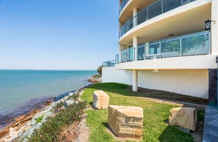 18/36 Woodcliffe Crescent, Woody Point QLD 4019