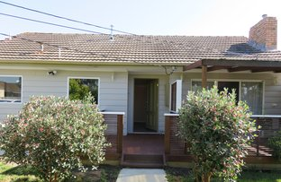 Picture of 50 Railway Pde, Deer Park VIC 3023