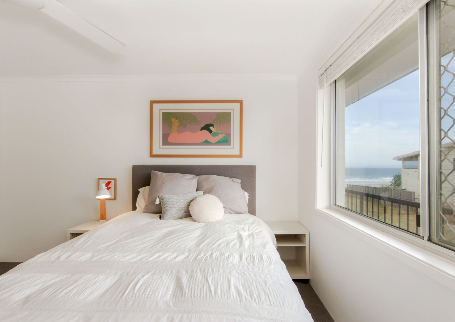 8/143 Hedges  Avenue, Mermaid Beach QLD 4218, Image 2
