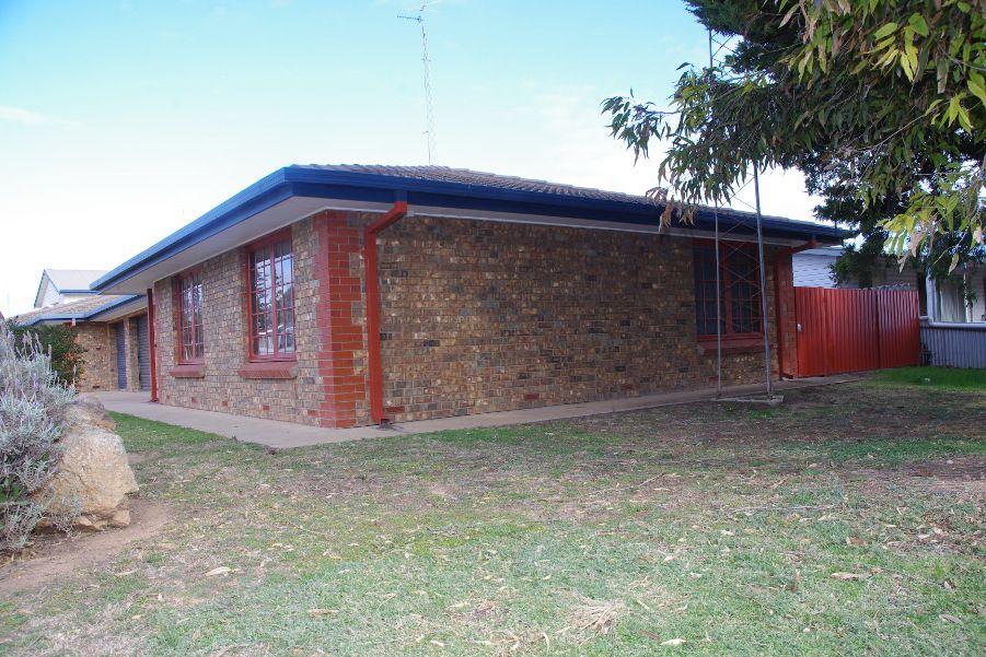 8b Percy Street, Moonta Bay SA 5558, Image 2