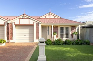 Picture of 1 Harris Street, Edwardstown SA 5039