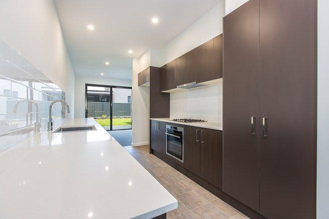 Picture of 8 Fettlers Loop, WHITEBRIDGE NSW 2290