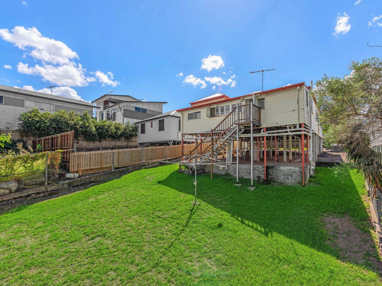 169 Gladstone Road, Highgate Hill QLD 4101, Image 1