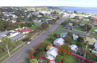 Picture of 19 Albert Road, Meningie SA 5264