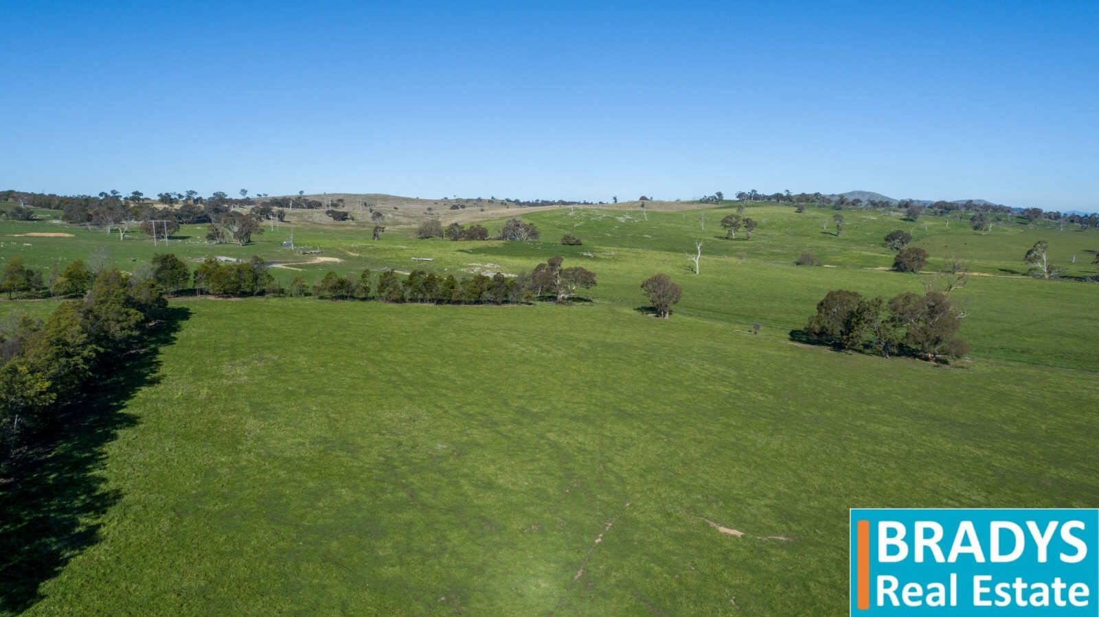Lot 4/360 Bushs Lane, Murrumbateman NSW 2582, Image 1