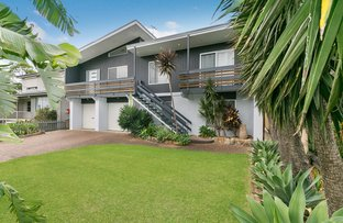 Picture of 47 Thomas Mitchell Road, Killarney Vale NSW 2261