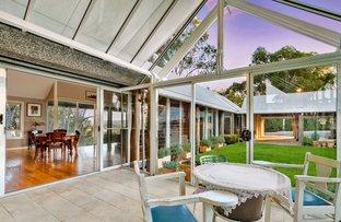 Picture of 1169 Kurmond Road, Kurmond NSW 2757