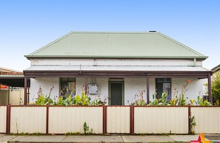 Picture of 127 Morrison Road, Midland WA 6056