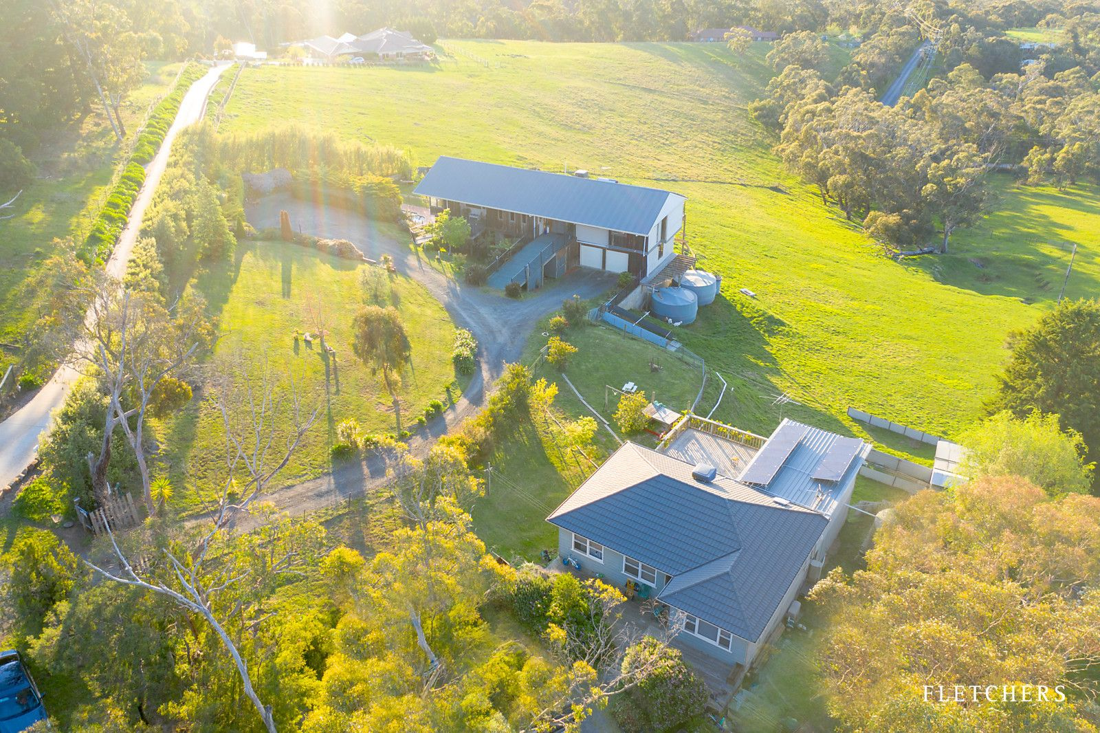 4 Chaundy Road, Belgrave South VIC 3160, Image 0