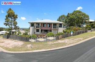 63-65 Glenco Drive, Craignish QLD 4655