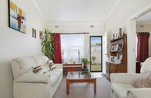 Picture of 58 Ocean Street, Windang NSW 2528