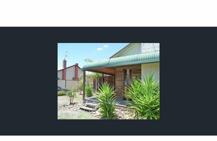 Picture of 15 Newlyn Street, Shepparton VIC 3630