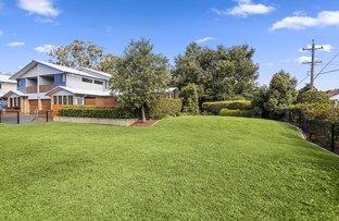 Picture of 4/2C Nicholson Road, Woonona NSW 2517