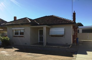 Picture of 9 Sherif Street, Shepparton VIC 3630