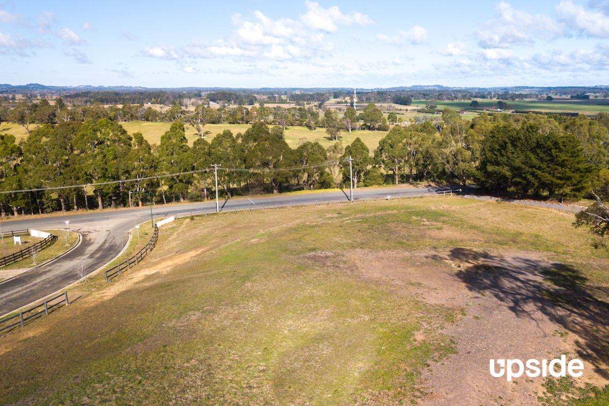 1 Bloomfield Close, Bowral NSW 2576, Image 1