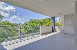 Picture of 205/10-18 Bridge Street, Nundah QLD 4012