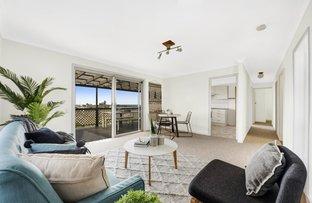 Picture of 64 Kurrawyba  Avenue, Terrigal NSW 2260