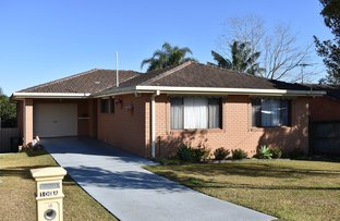 Picture of 106A High Street, Bowraville NSW 2449