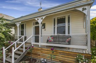 Picture of 13 Kent Street, Warragul VIC 3820