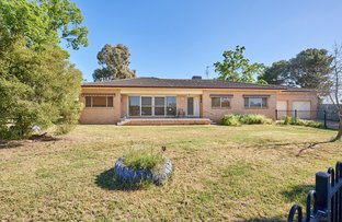 Picture of 41 Cowabbie Street, Coolamon NSW 2701