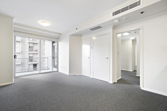 Picture of 10/515 Kent Street, SYDNEY NSW 2000
