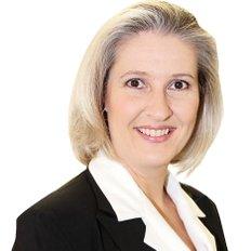 Kim Russell, Sales representative