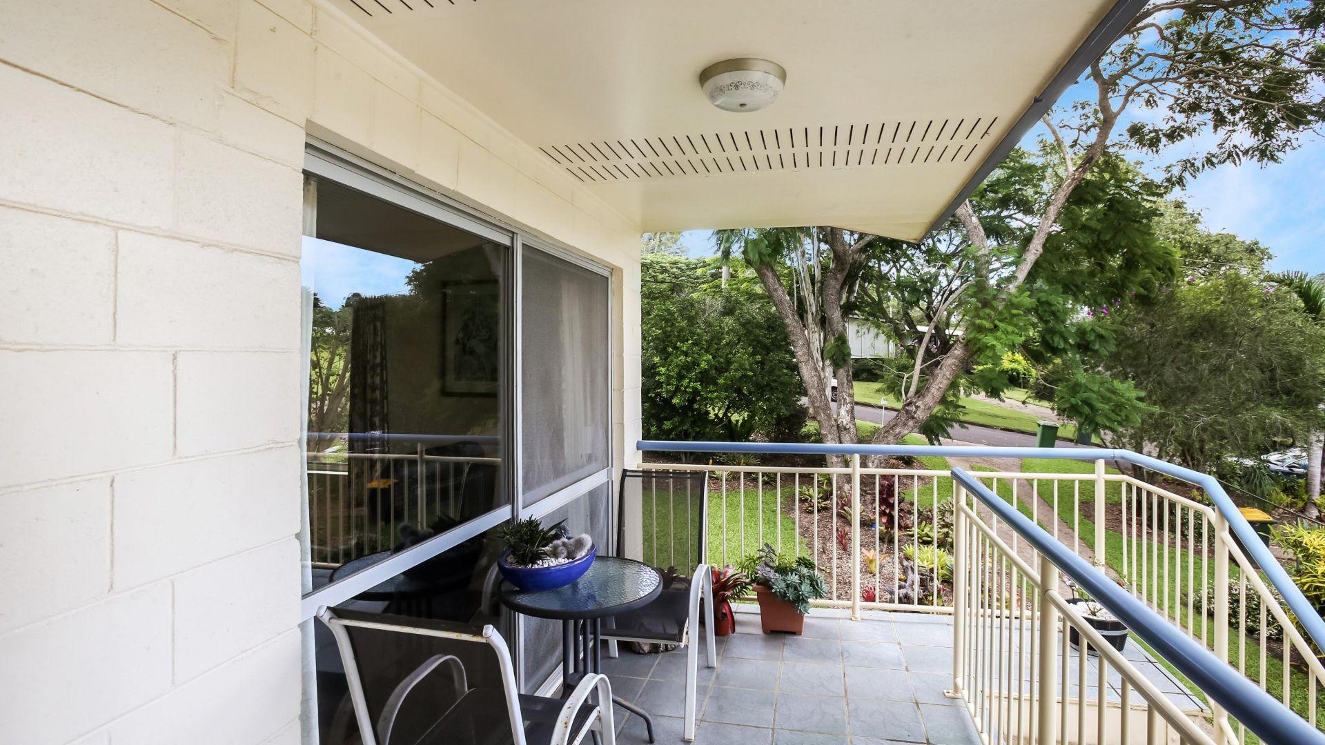 2 Lagoon Drive, Palmwoods QLD 4555, Image 2