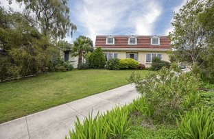 Picture of 36 Ridgefield Avenue, Seaview Downs SA 5049
