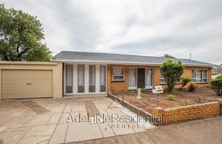 Picture of 18 Spence Avenue, Myrtle Bank SA 5064
