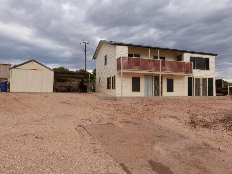 6 /6a Penglase Court (upstairs & downstairs), Commissariat Point SA 5700, Image 0