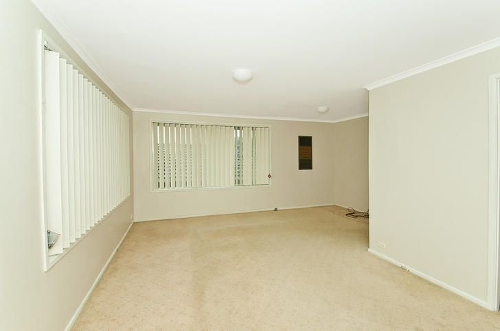 13 Bright Parade, Dapto NSW 2530, Image 1