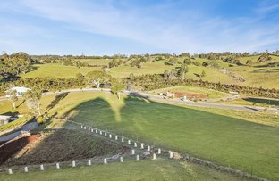 Picture of Lot 60 Mahogany Place, Maleny QLD 4552