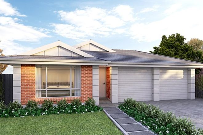 Picture of Lot 63 Francis Drive, MOUNT COMPASS SA 5210