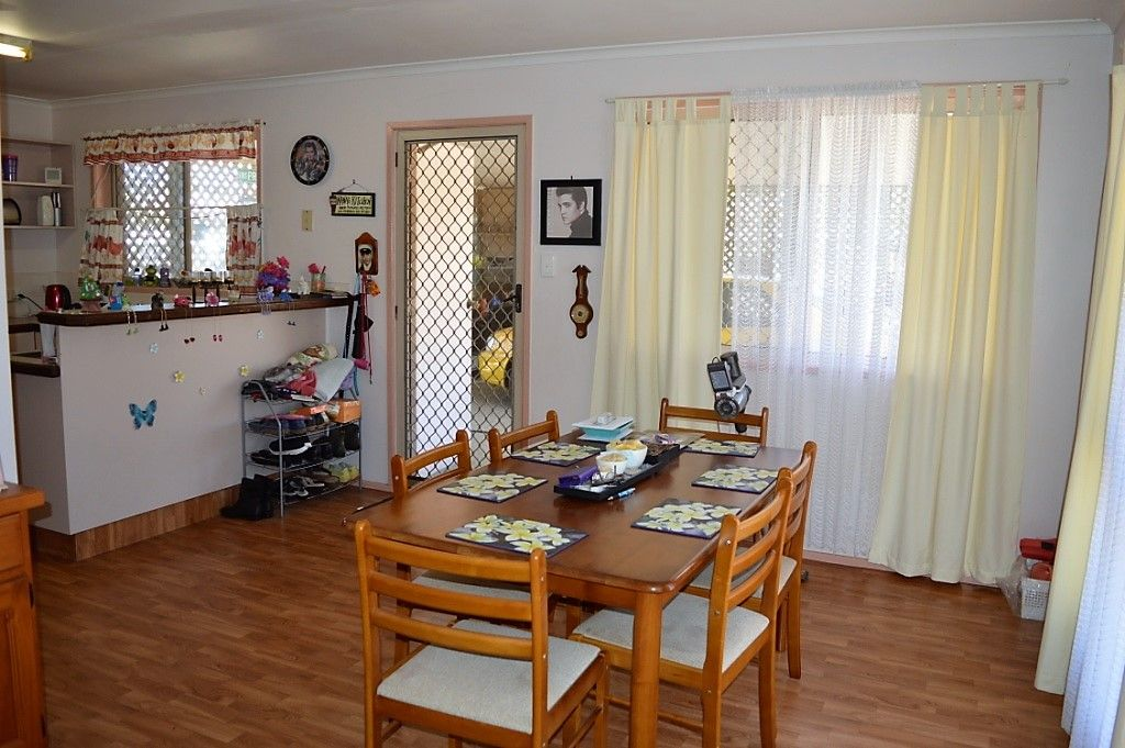 22 Gutt Road, Regency Downs QLD 4341, Image 2