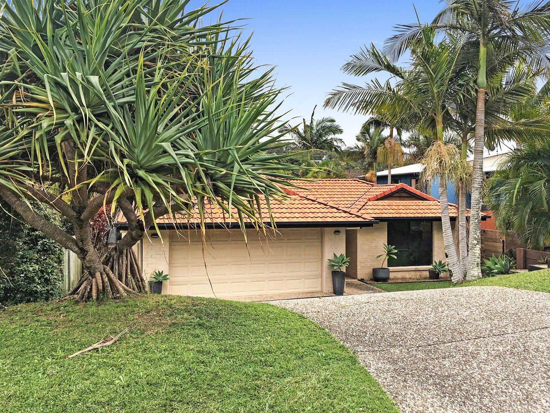6 Bimini Drive, Yaroomba QLD 4573, Image 0