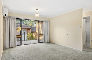 Picture of 88/2 Kitchener Road, Cherrybrook NSW 2126