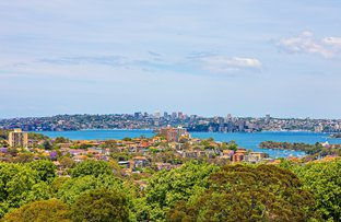 Picture of 72/75 Spofforth Street, Mosman NSW 2088