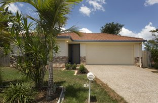 Picture of 5 Farzana Place, Underwood QLD 4119
