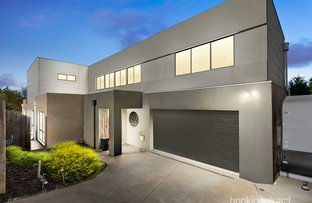 Picture of 4 Salina Court, Frankston South VIC 3199