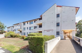 Picture of 4/55 President Avenue, Caringbah NSW 2229