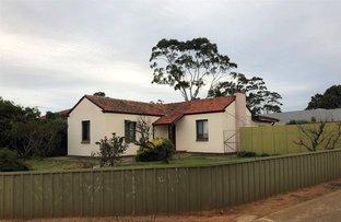 Picture of 8 Egmont Avenue, Warradale SA 5046
