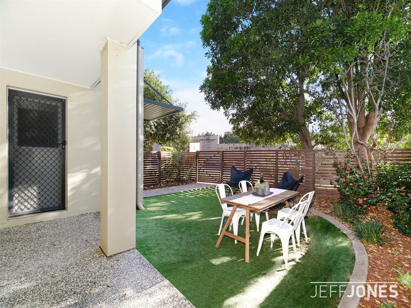 1/96 Marquis Street, Greenslopes QLD 4120, Image 2