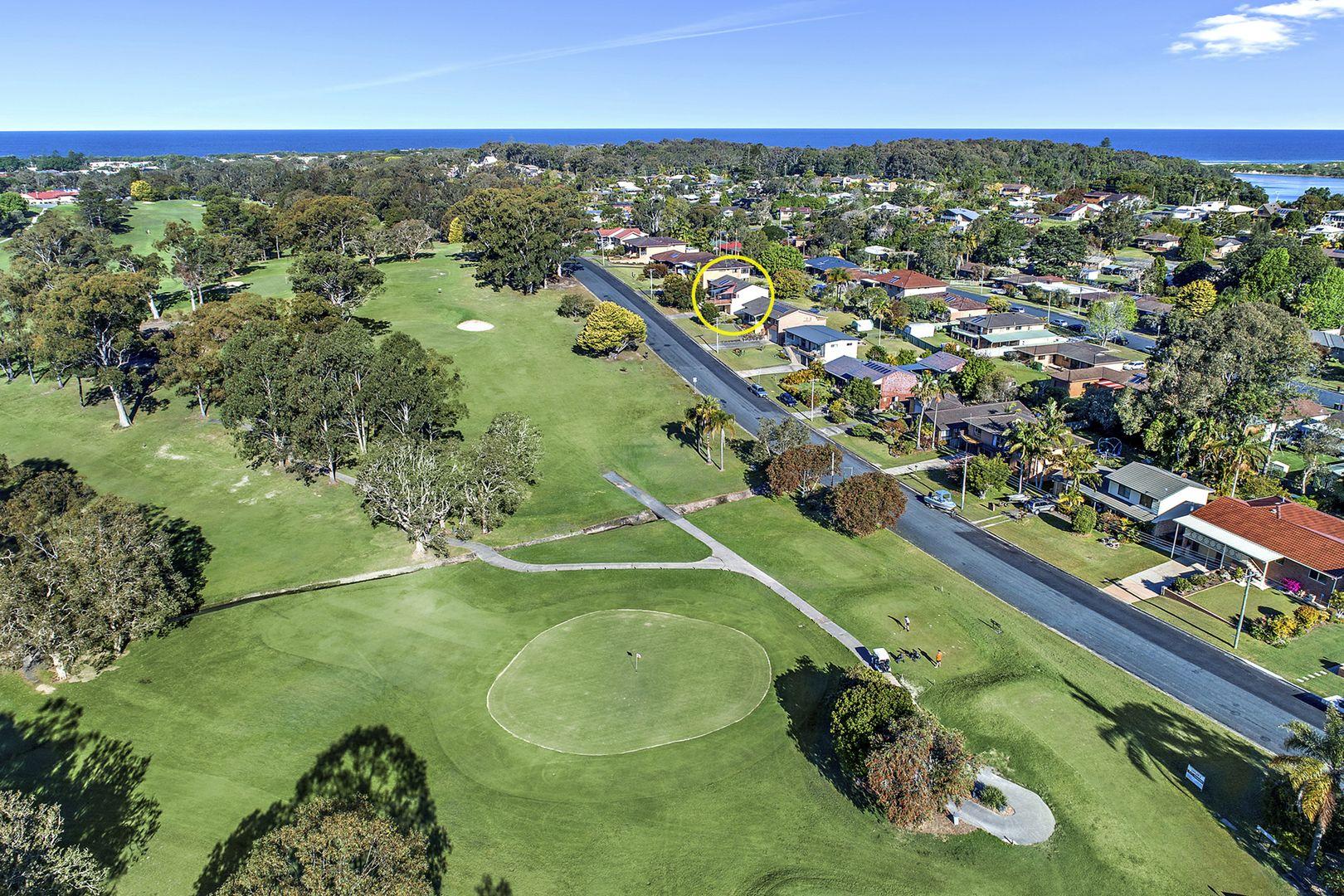 44 Tindara Drive, Sawtell NSW 2452, Image 0