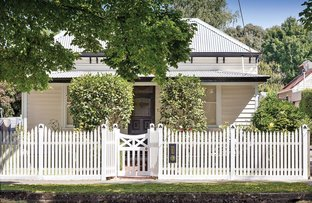 Picture of 120 Ripon Street, Ballarat Central VIC 3350