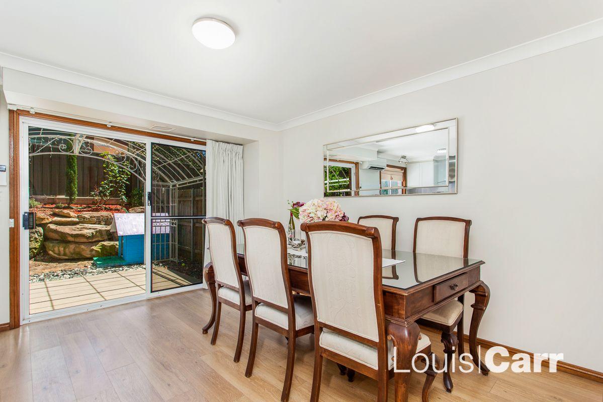 1/36 Casuarina Drive, Cherrybrook NSW 2126, Image 2