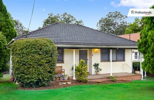 Picture of 9 Kariwara Street, Dundas NSW 2117
