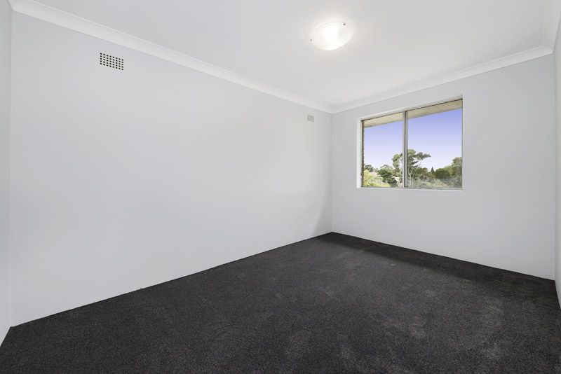 8/114 Homer Street, Earlwood NSW 2206, Image 2