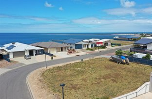 Picture of 27 Seaview Court, Stansbury SA 5582