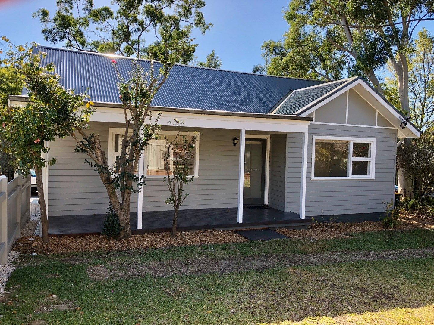 526 Hawkesbury Road, Winmalee NSW 2777, Image 0