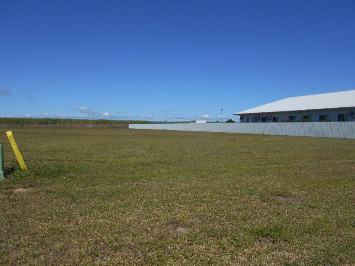 4 Riverdowns Drive, Halifax QLD 4850, Image 1